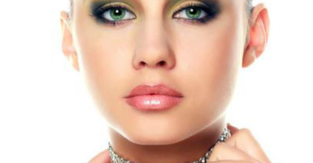 Produsele cosmetice care-ti distrug sanatatea