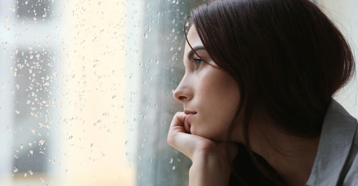 7 teorii gresite despre fericire pe care trebuie sa le uiti
