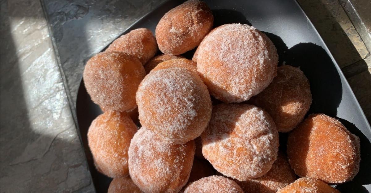 6 căi prin care poți combate dependența de zahăr