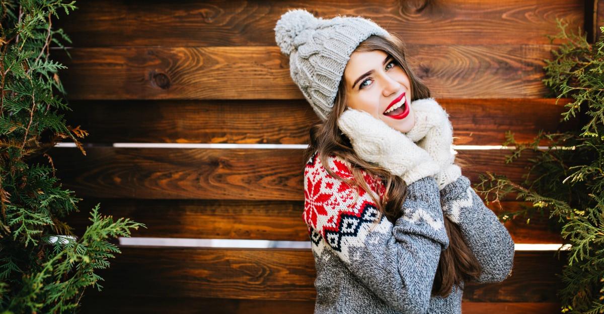Manusi groase imblanite care sa te protejeze de frig