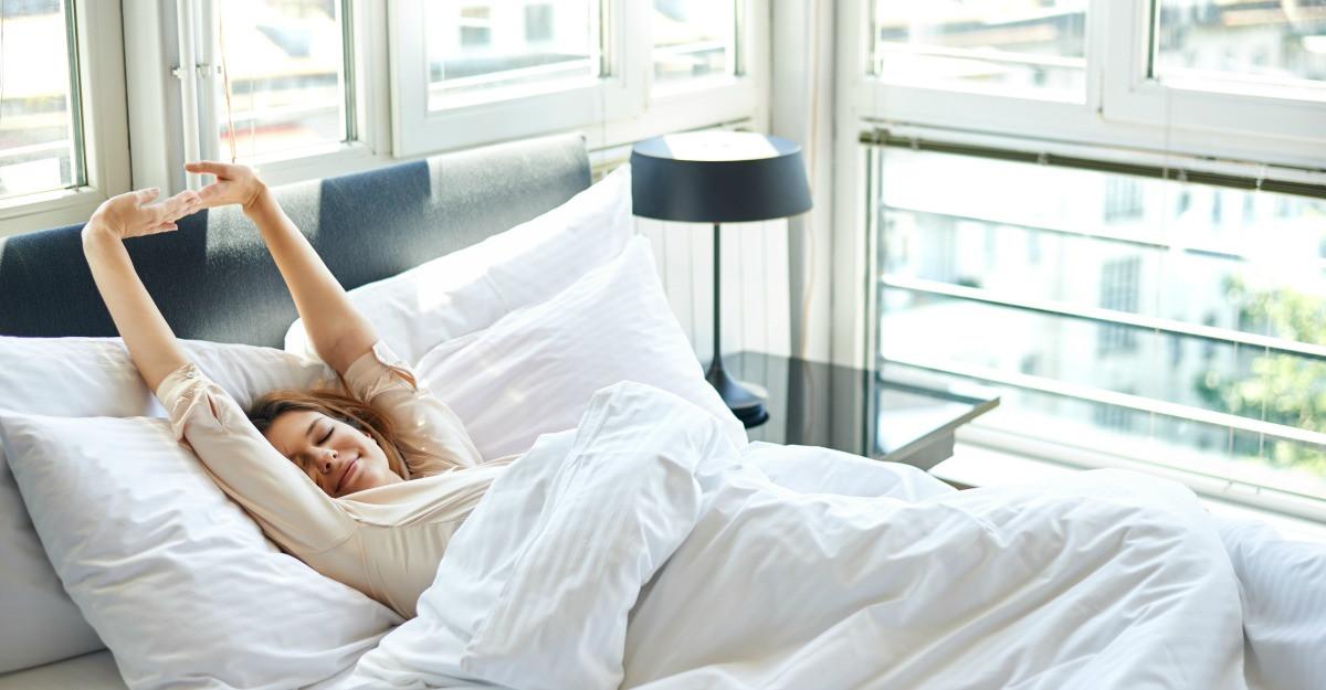 3 trucuri ca sa iti incepi fiecare dimineata de toamna intr-un mod pozitiv