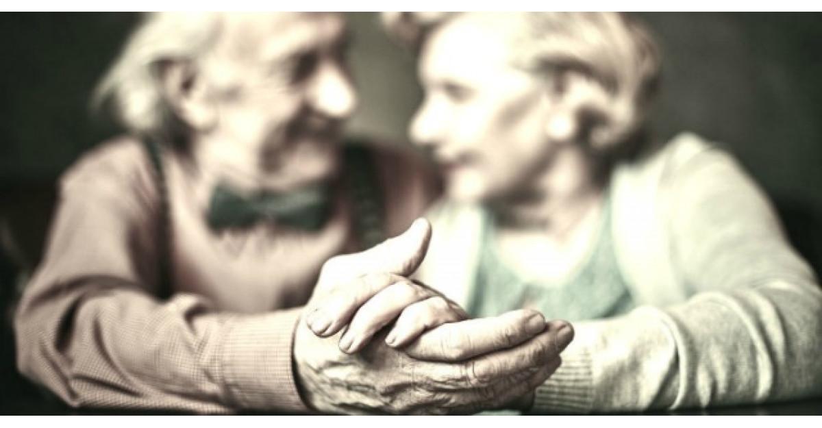 Scrisoare pentru suflet. Iubirea vindeca tot