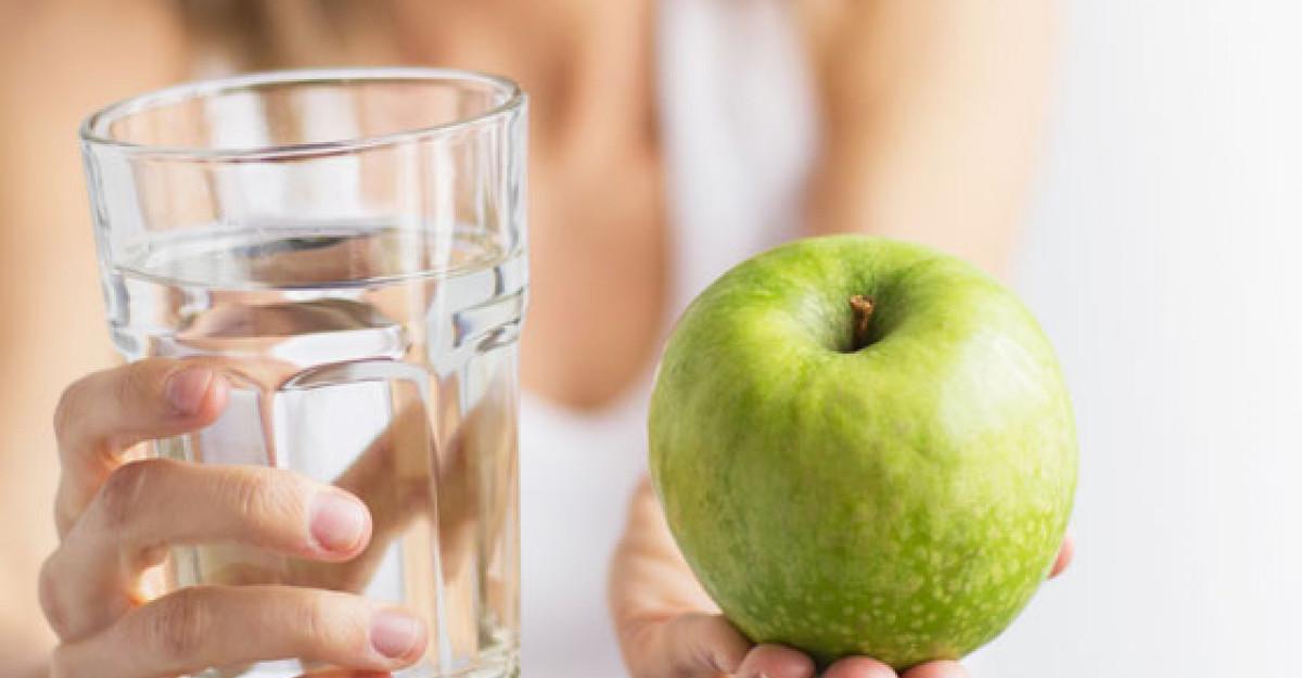 UTIL: Cum sa filtrezi apa la tine acasa in mod natural