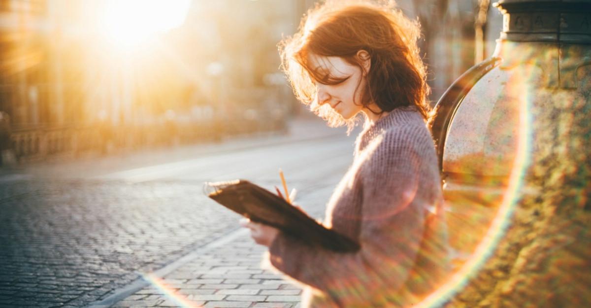7 carti despre iubirea de sine care-ti transforma viata
