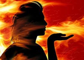 Horoscop 2019: Previziuni pentru Zodii de Foc