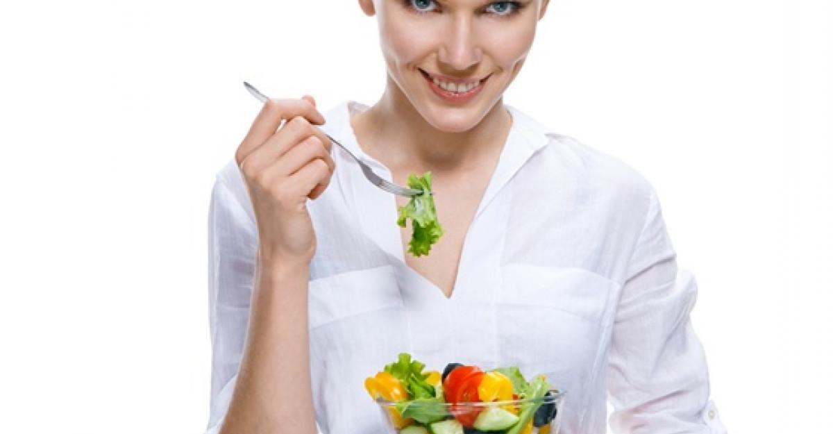 Efectele adverse ale dietelor detoxifiante