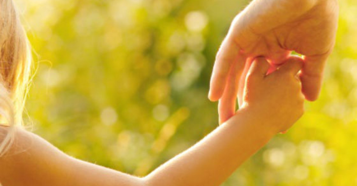 Kim Eng - un articol foarte important: Cum sa ne crestem copiii