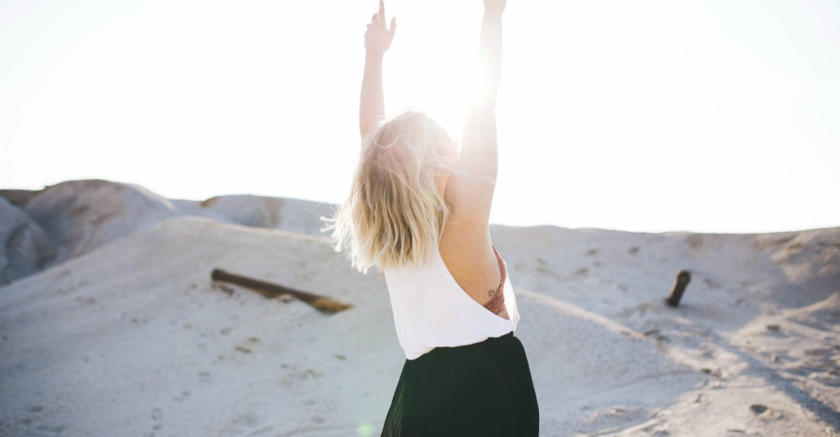 3 Modalitati prin care blochezi iubirea si nici macar nu iti dai seama