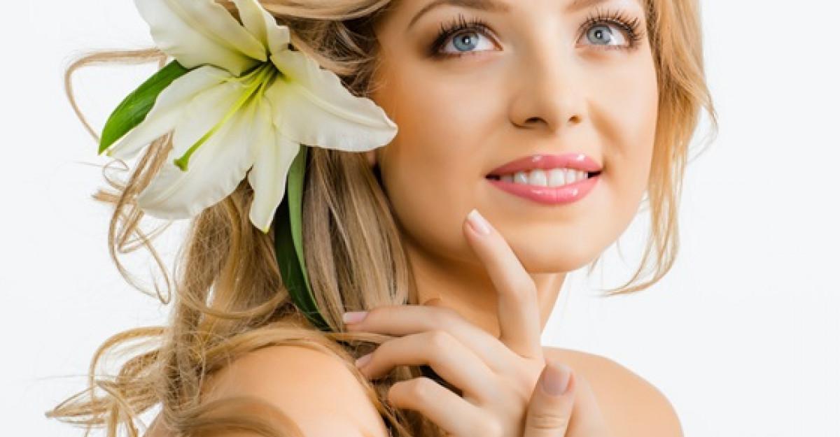Top 5 beauty tips de la mama pe care trebuie sa le urmezi