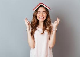 4 tehnici de mindfulness pentru noroc