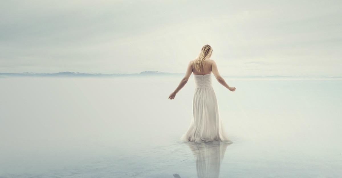 Te doare sufletul? 5 Lectii pe care le inveti cand experimentezi durerea