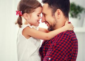 Cei mai buni tati in functie de zodie