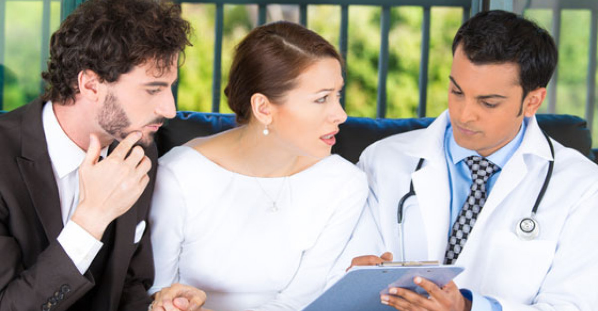 Ajutor - AVORTUL SPONTAN - semne si simptome