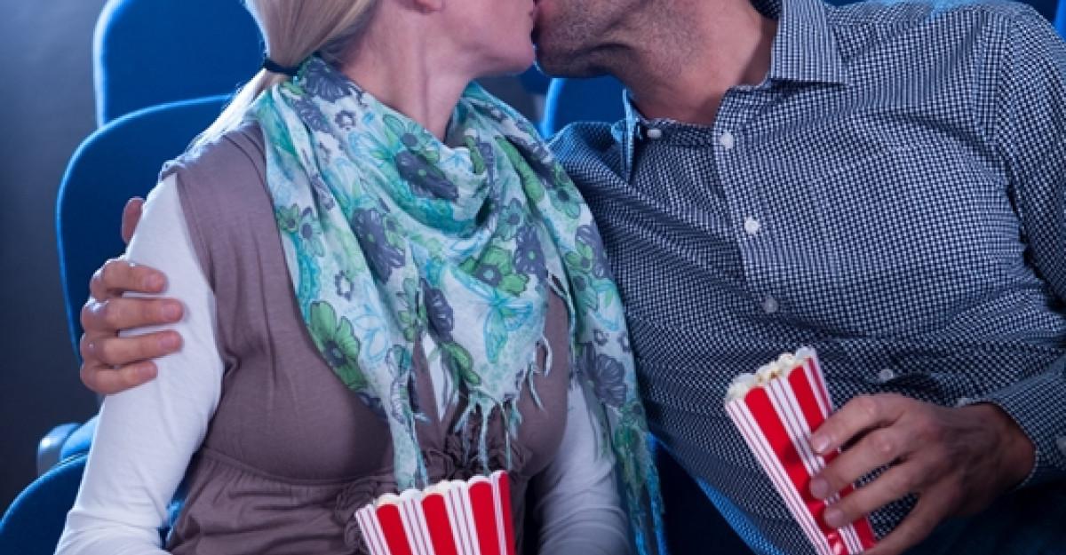 Cele mai romantice filme din 2016 de vazut in doi