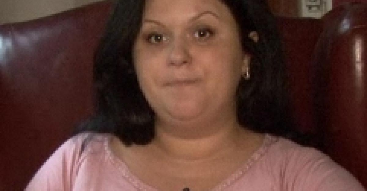 Video interviu cu Mirela Zivari