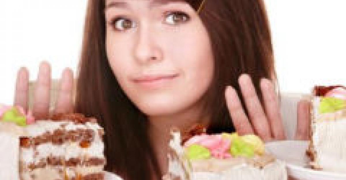 Regim de modificare a metabolismului