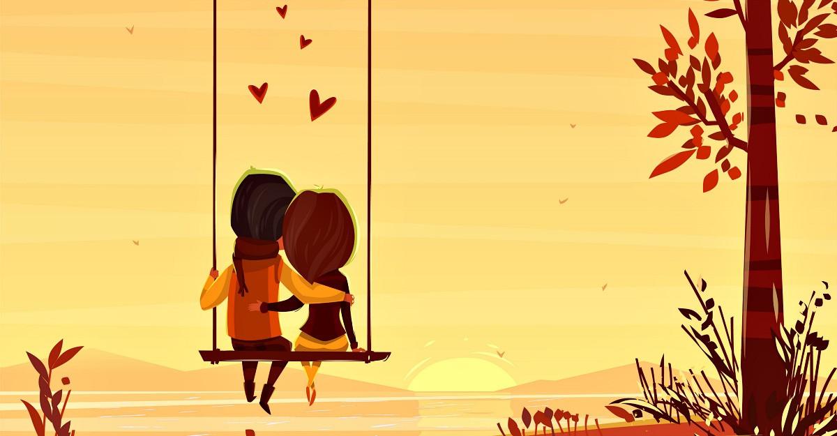 Atrage iubirea in viata ta prin Feng Shui