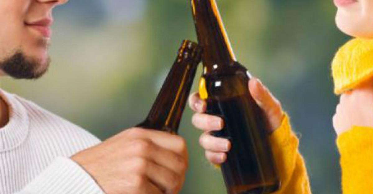 Berea ar putea preveni instalarea virozelor respiratorii