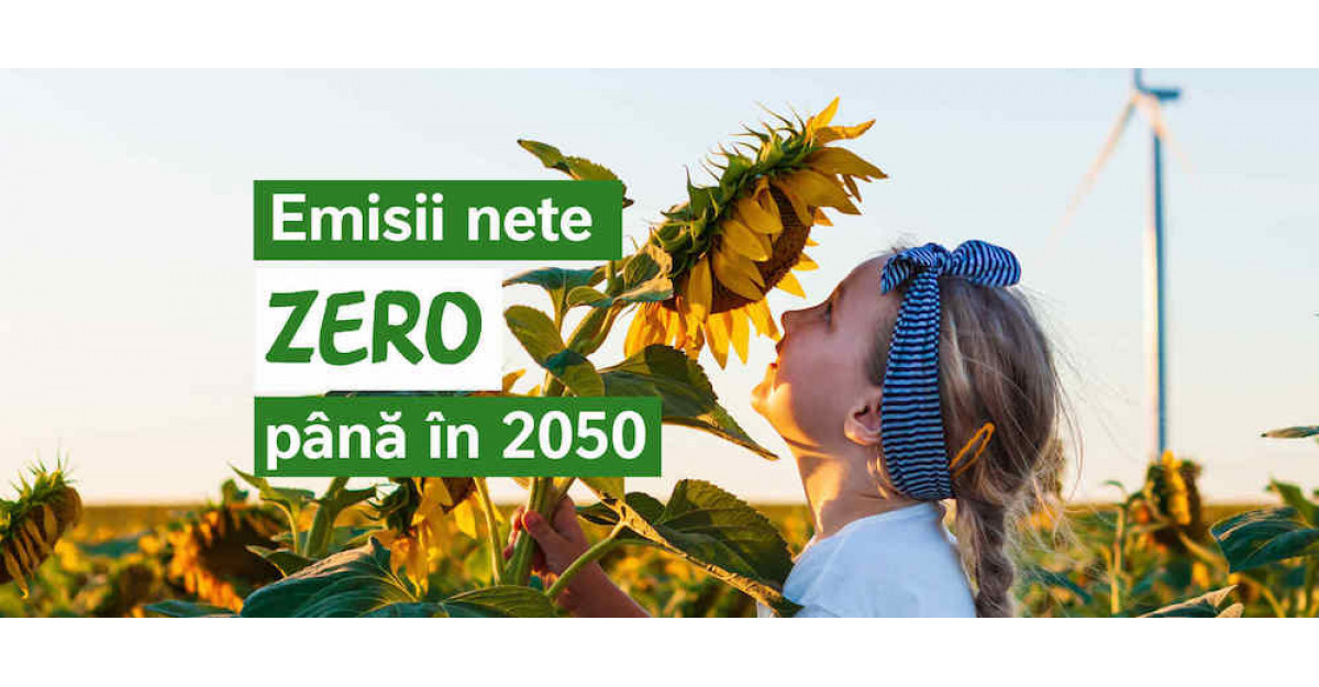 Nestlé își intensifică eforturile de combatere a schimbărilor climatice la nivel global