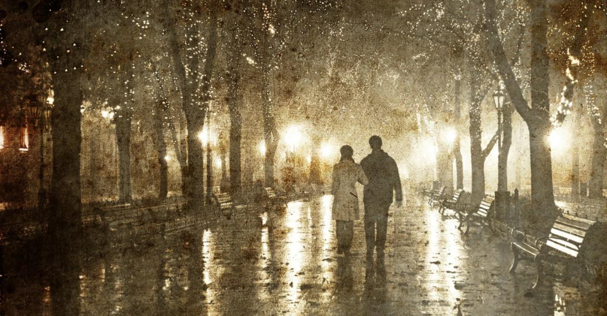 Cum să faci ca iubirea să dureze? Cele mai bune sfaturi de relații după o căsătorie de 45 de ani