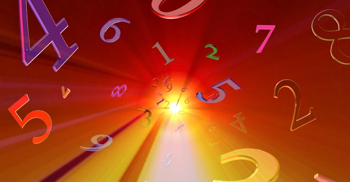 Numerologie: Cifra Soarelui arata cum te descurci in situatii limita