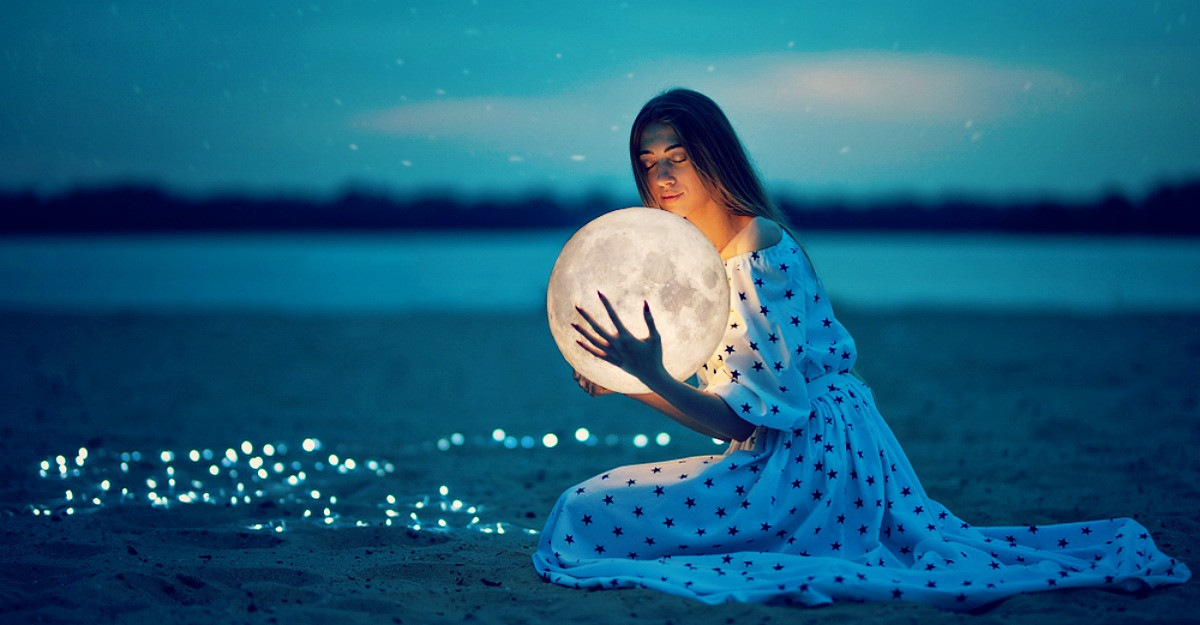 7 lucruri pe care sa le faci de echinoctiu pentru o primavara norocoasa