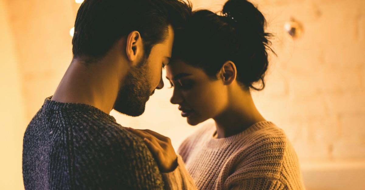 Semne ca partenerul tau profita de relatia cu tine si nu are ganduri serioase