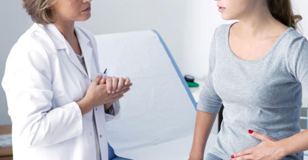 Campanie pentru femei: Saptamana consultatiilor ginecologice gratuite