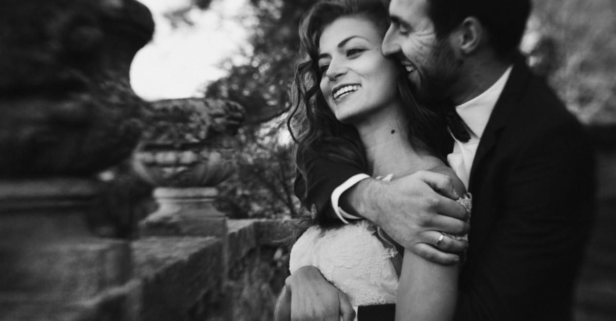 Cand iubesti o femeie Berbec...