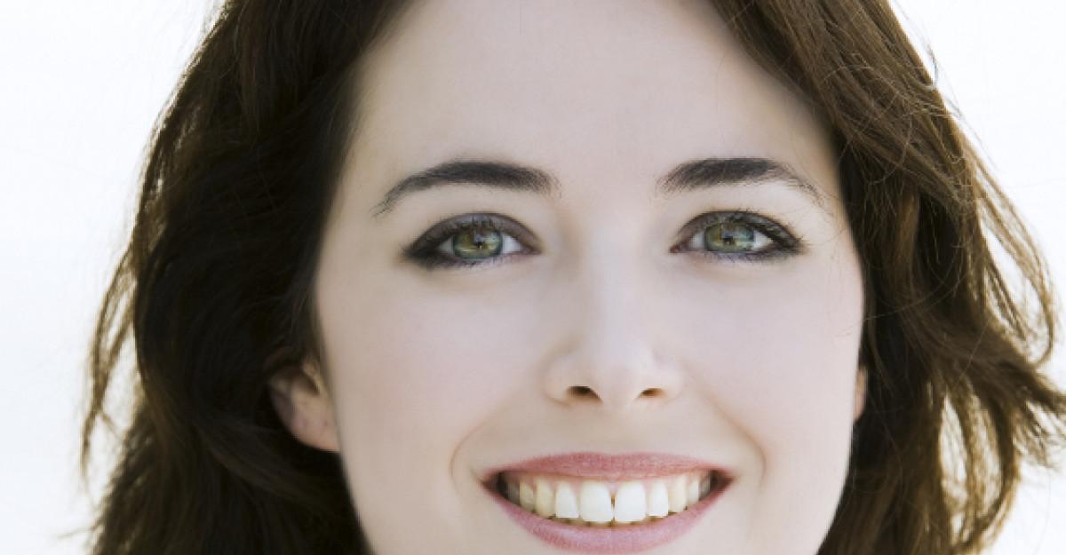 Codul fericirii: Cum sa atingi starea naturala de fericire in patru pasi
