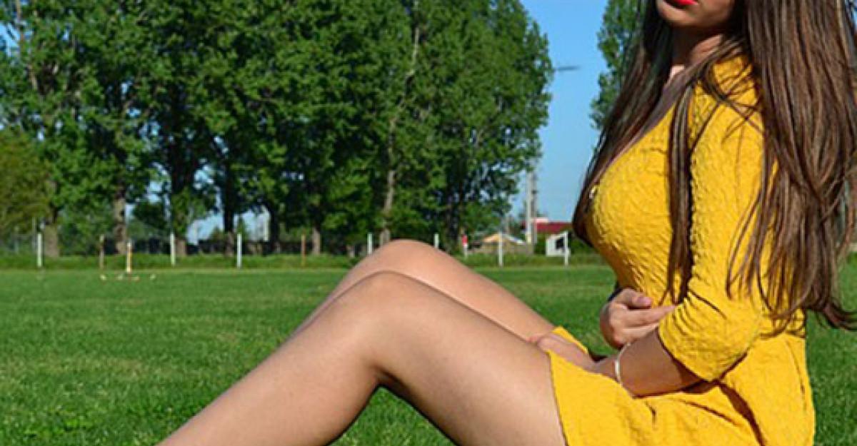 5 Tratamente naturiste care combat CELULITA