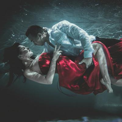 Astrologie: Gesturi pe care zodiile de APA le adora intr-o relatie