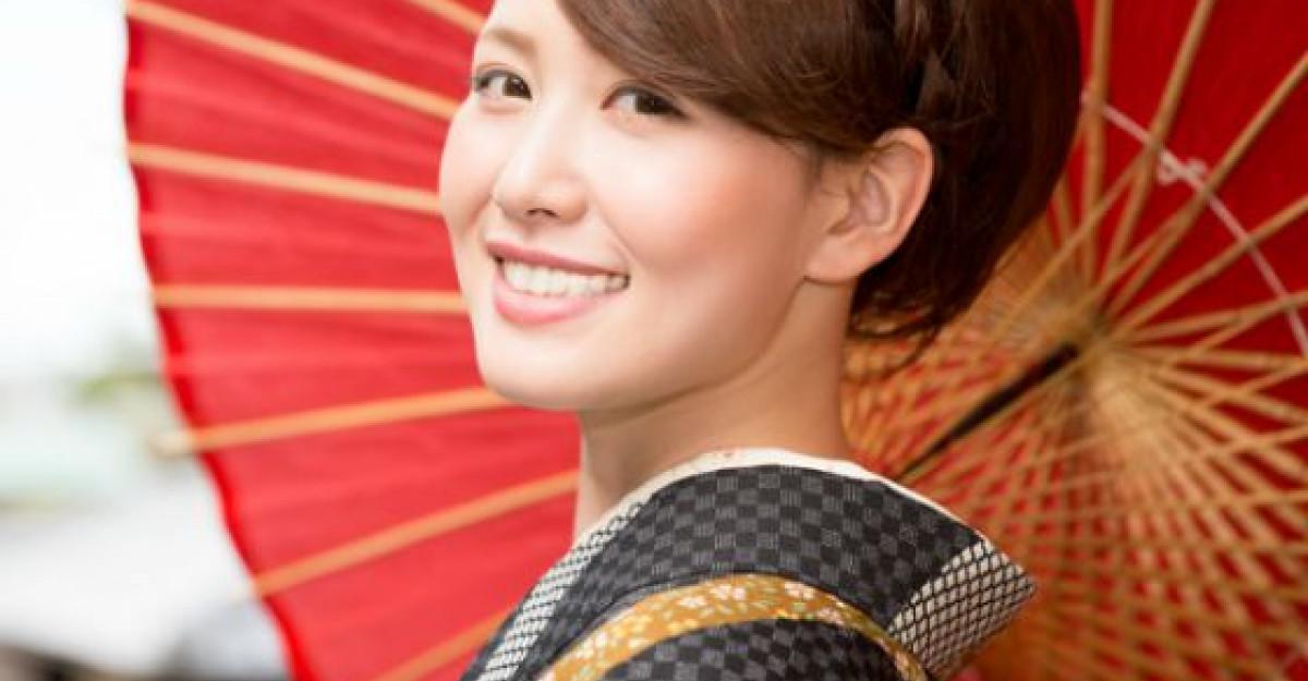 Top 10 secrete ale japonezilor pentru o viata lunga si sanatoasa!