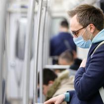 16 Mituri despre infecția COVID-19: demontate de OMS