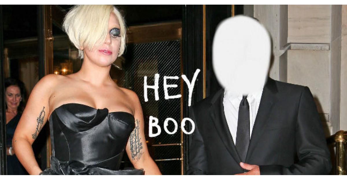 Lady Gaga SE MARITA! Cine este barbatul care i-a furat inima?
