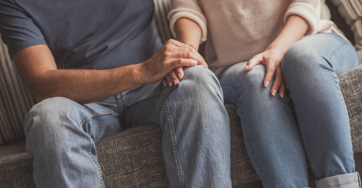 5 sfaturi care te ajuta sa porti cele mai dificile discutii intr-o relatie