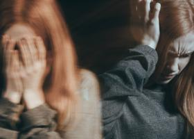 Anexietate și depresie: remedii naturiste, suplimente, homeopatie