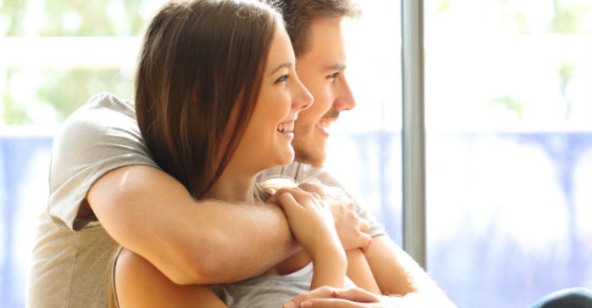 5 factori care te ajuta sa atragi energiile pozitive in casa ta