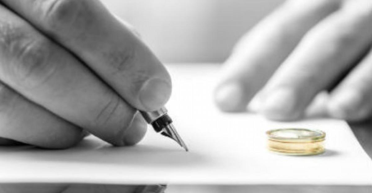 Viral: Scrisoare deschisa catre fosta sotie, care mi-a fost prietena si partenera de viata timp de 20 de ani
