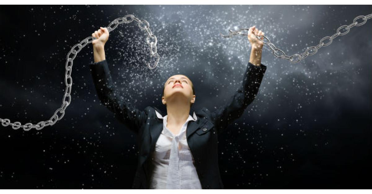 Afla care sunt efectele devastatoare ale stresului!