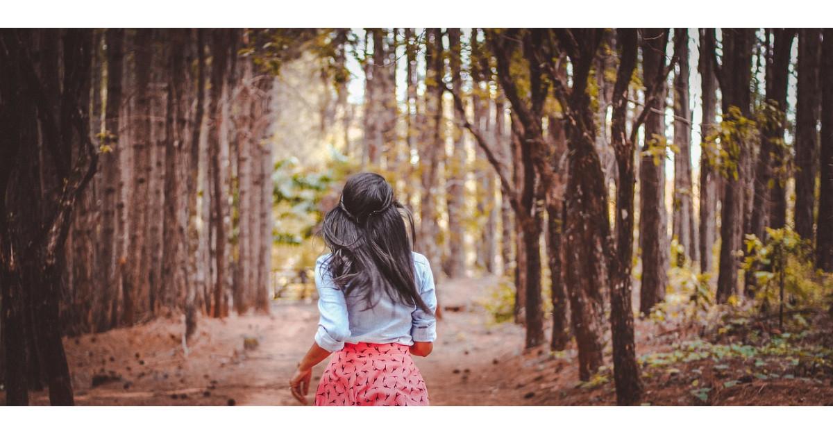 5 Semne că este timpul să renunți la tot și să mergi mai departe cu viața ta