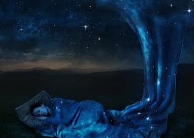 Motivele pentru care trebuie sa fii recunoascatoare Universului in functie de zodie