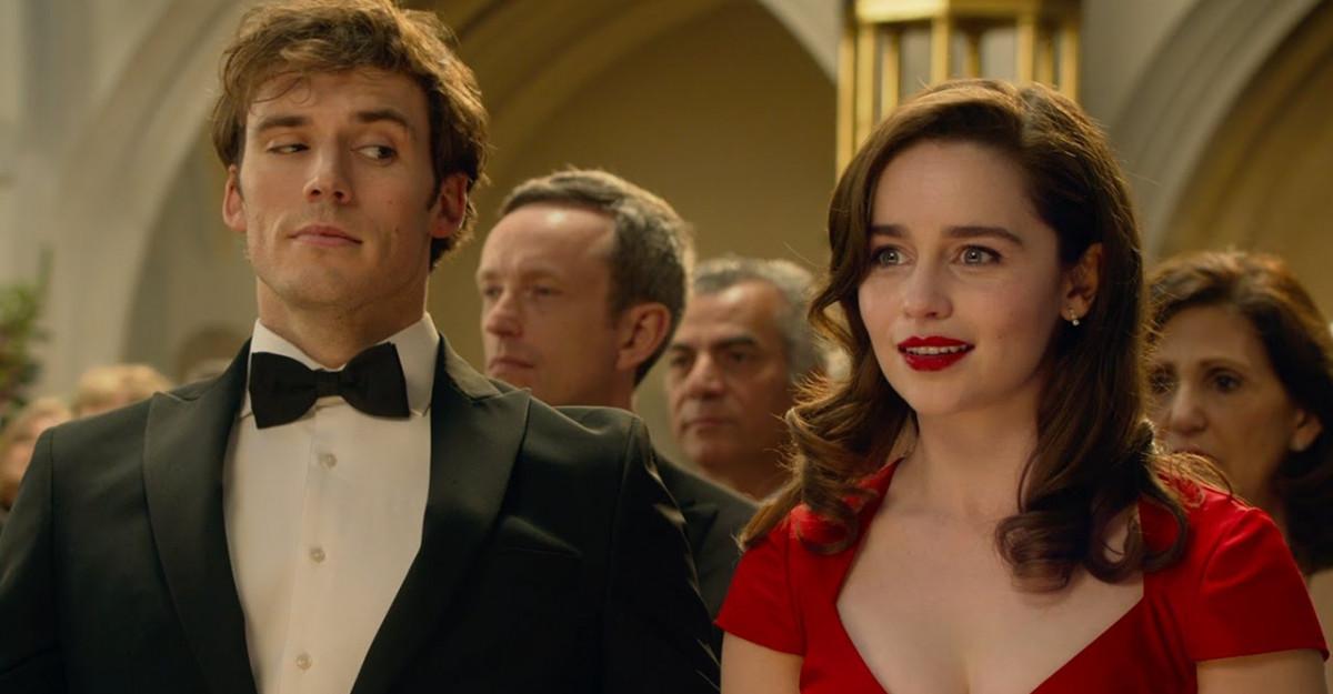 10 Filme de dragoste noi care te vor cuceri pentru totdeauna