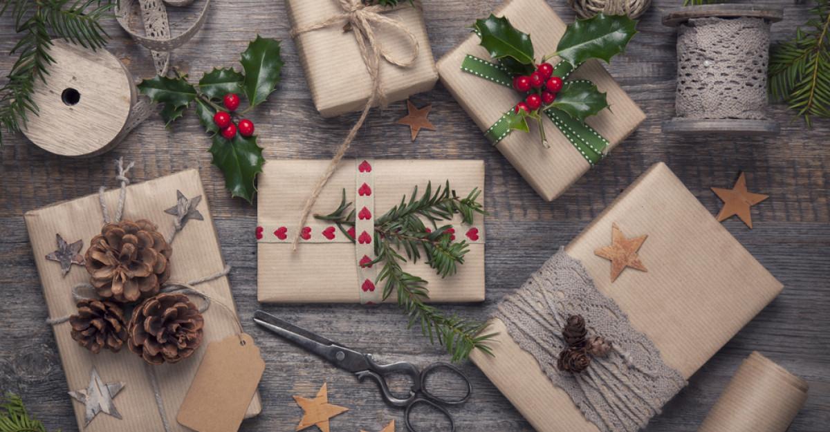 Idei de cadouri de Craciun: Ghidul complet pentru toata familia