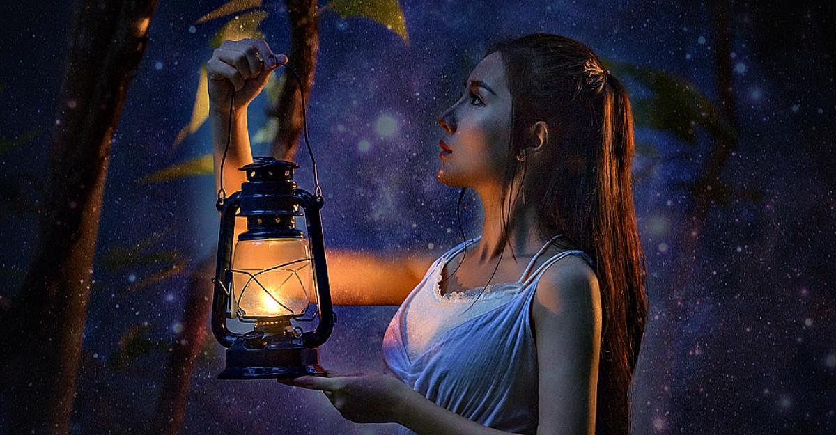 De ce are nevoie fiecare semn zodiacal în săptămâna 28 septembrie - 4 octombrie