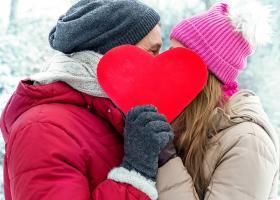 Horoscop dragoste: Cum stai cu iubirea in luna decembrie 2017