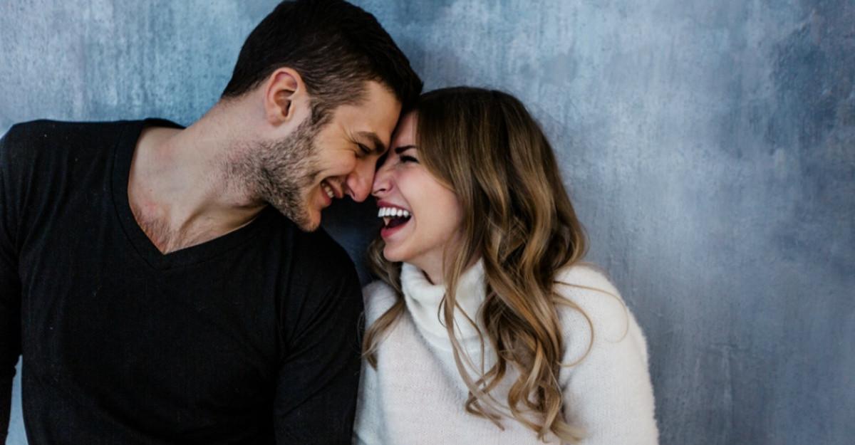 Cupluri fericite. Care sunt secretele care le fac sa functioneze
