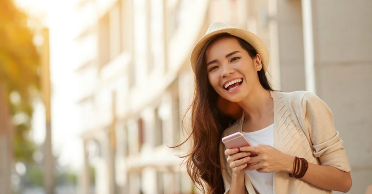 Cum scapi de stres si anxietate. Te ajuta aplicatiile de pe telefon!