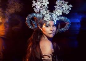 Astrologie: Iubesti o femeie Berbec? 7 lucruri pe care trebuie sa le stii