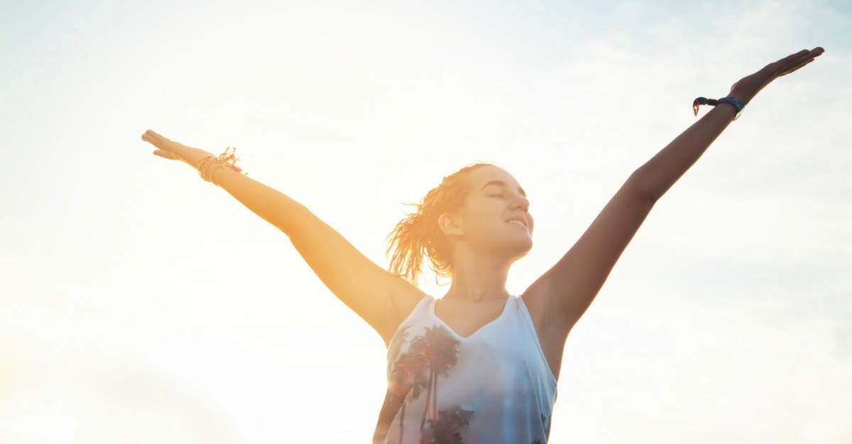 Ce poți face atunci când te simți copleșită: 4 tehnici de relaxare eficiente